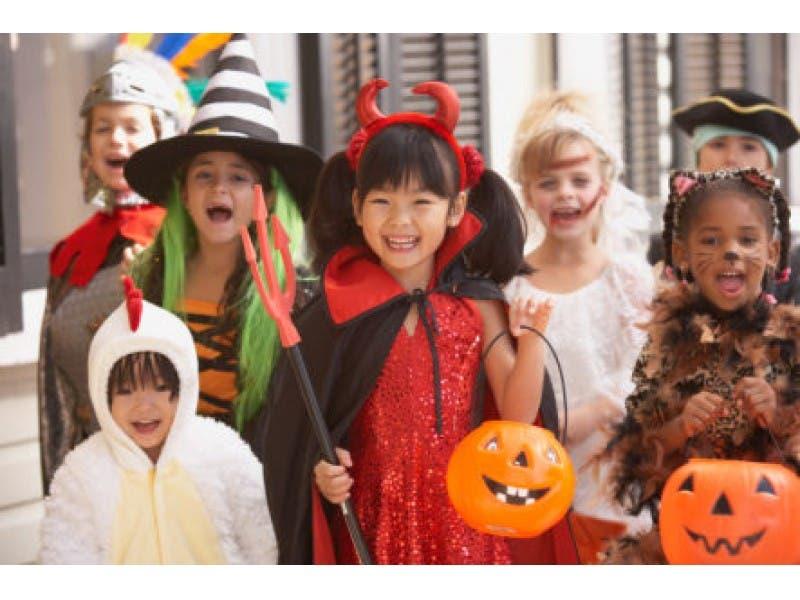 kids eat free this halloween at applebees