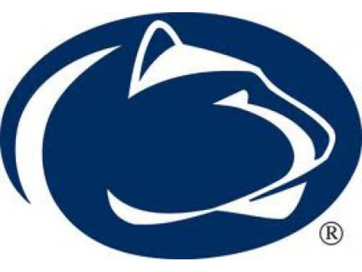 Penn State Frat's Secret Facebook Pages Show Passed Out, Naked Women