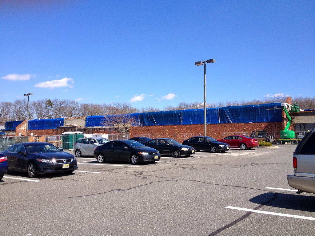 Hobby Lobby Store Coming To Marlboro Middletown Nj Patch