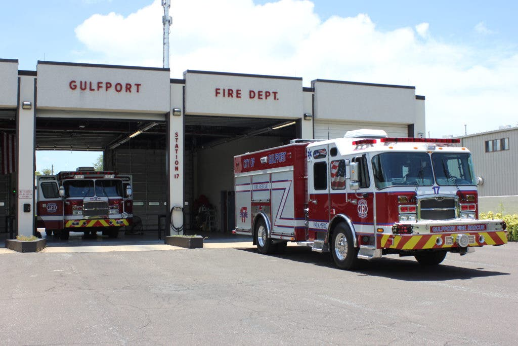New Engine Cost >> New Engine Is Cost Effective And More Efficient Gulfport