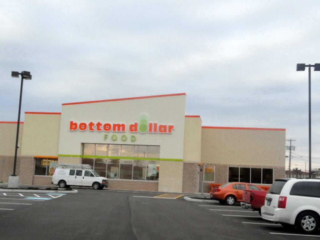 Bottom Dollar Foods Opening New Grocery Stores | Sewickley ...