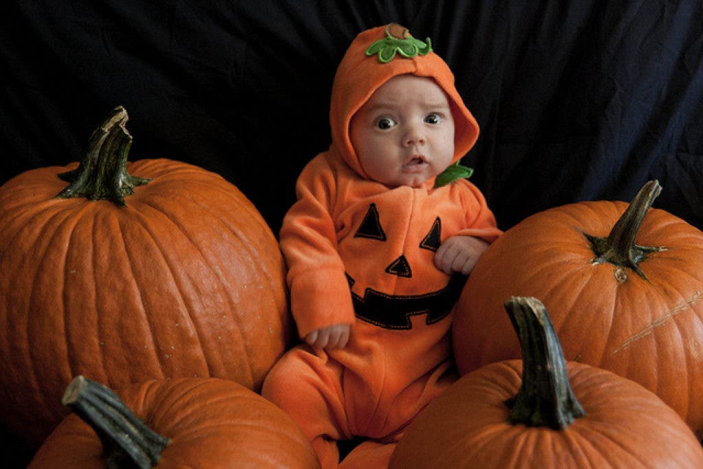 Whitehall Pa Halloween Parade 2020 UPDATES: Baldwin Whitehall Halloween Guide—Trick or Treating Times