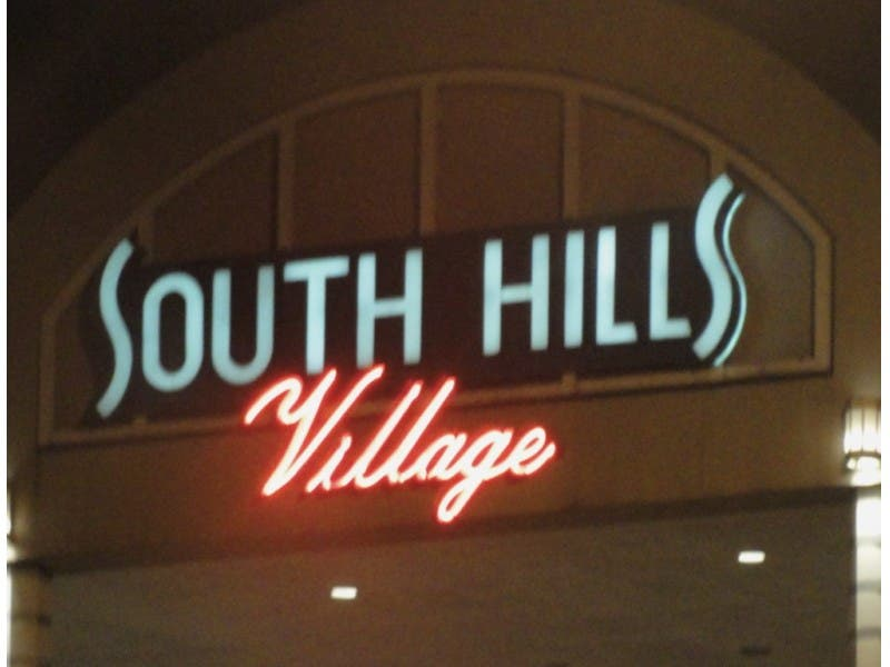 Discount Mom's Nite Out' Celebrated at South Hills Village on May 9 | Peters  for cheap