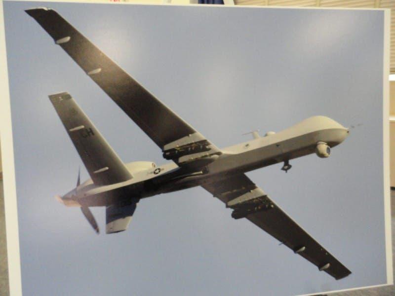 drone x pro price