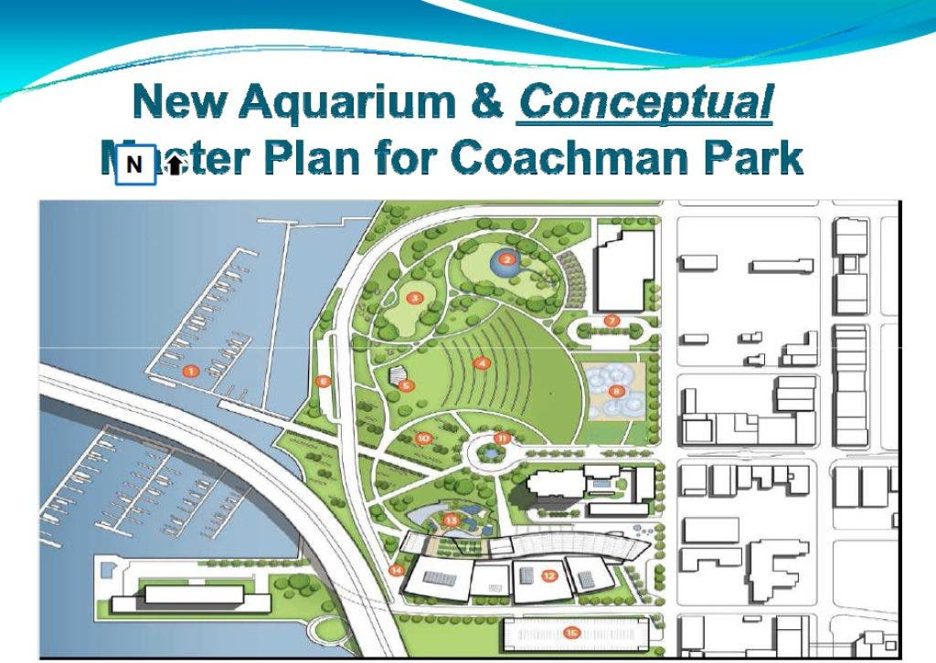 Clearwater Marine Aquarium Plans Could Bring Changes to ... on eckerd college map, coral springs fl map, miami seaquarium map, downtown clearwater map, fort de soto park map, mystic aquarium map, discovery cove map, jacksonville zoo and gardens map, palm beach zoo map, university of tampa map, shedd aquarium chicago map, sand key beach map, tampa convention center map, tampa general hospital map, busch gardens map, st. pete clearwater map, raymond james stadium map, tarpon springs sponge docks map, national aquarium in baltimore map, cypress gardens map,