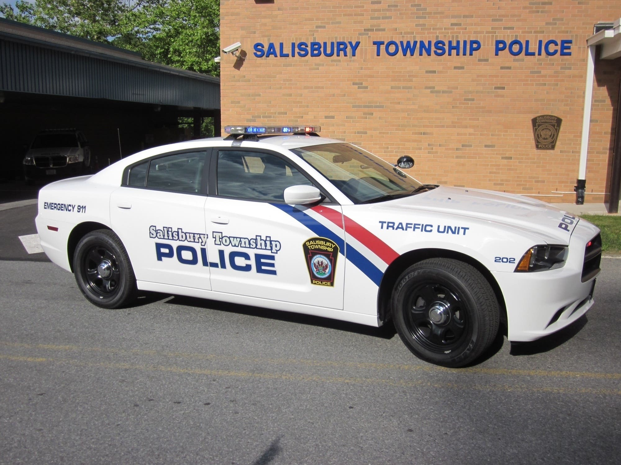 Police Cars For Sale >> Used Salisbury Police Cars For Sale Salisbury Pa Patch