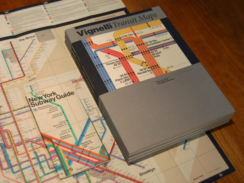 Brooklyn Heights Subway Map.5 Things A History Of The Nyc Subway Map Plus Blues Rock And