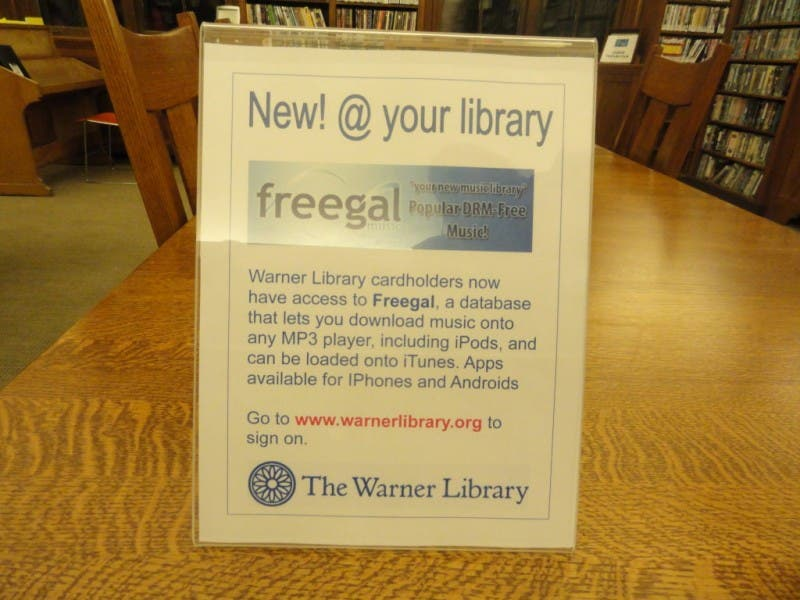 how to download music onto your library