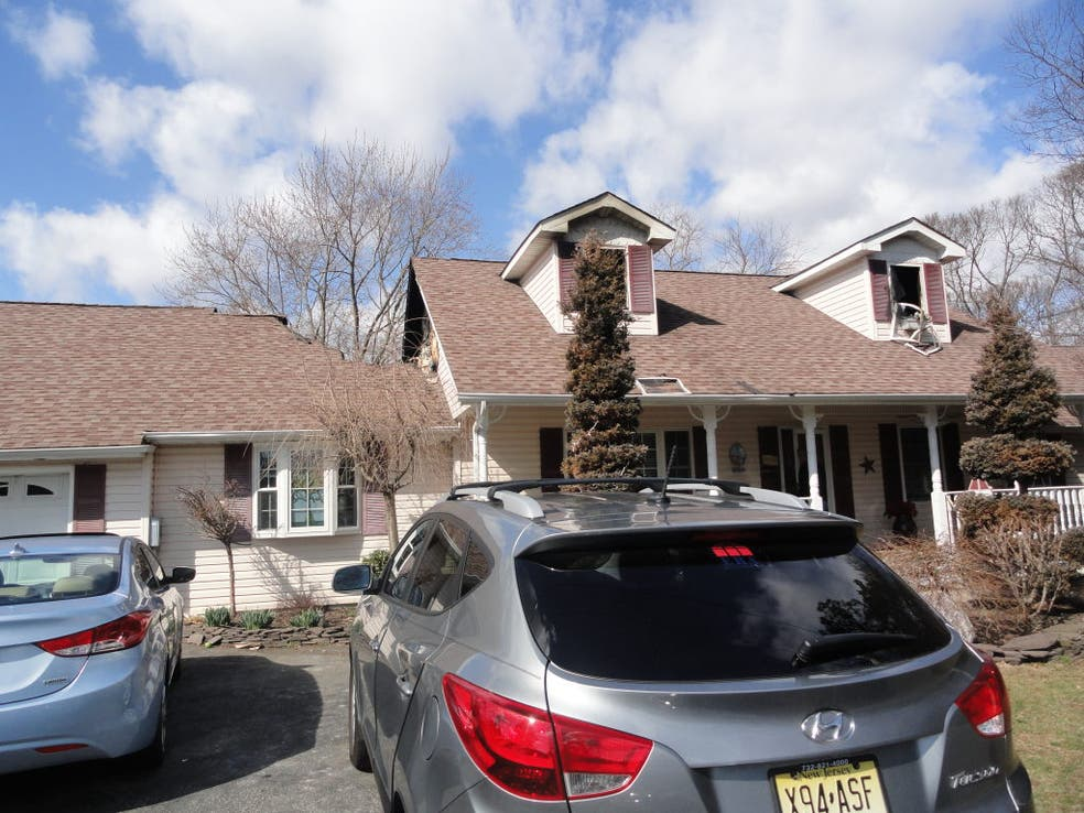 Electrical Problem Caused Point Boro House Fire   Point ...