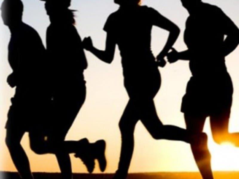 vibe walk jog run group menomonee falls wi patch