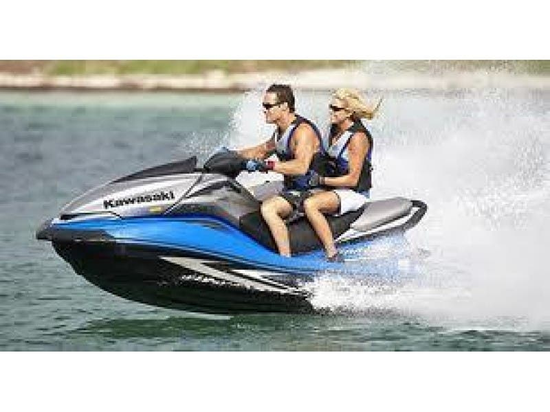 Nj Boating Safety Classes And Nj State Police Certification
