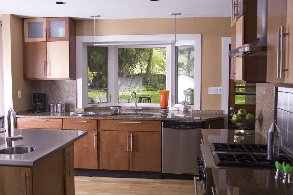 Luxury Kitchens for Less | Clarendon, VA Patch