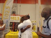 Fans Pack Cascade Home Depot For Coco Brother Cascade Ga Patch