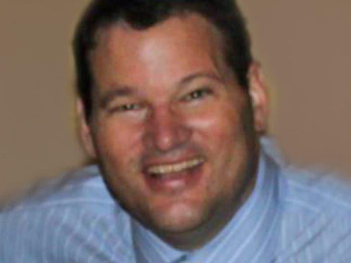 Obituary Michael J Sayko Little Silver Nj Patch
