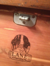 If You Have A Lane Cedar Chest Here S How To Get A Replacement Lock Medfield Ma Patch