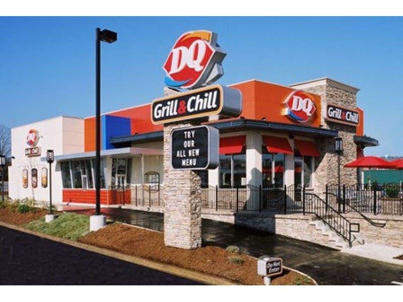 823bb7524 Dairy Queen Plans 60 New Stores in Massachusetts