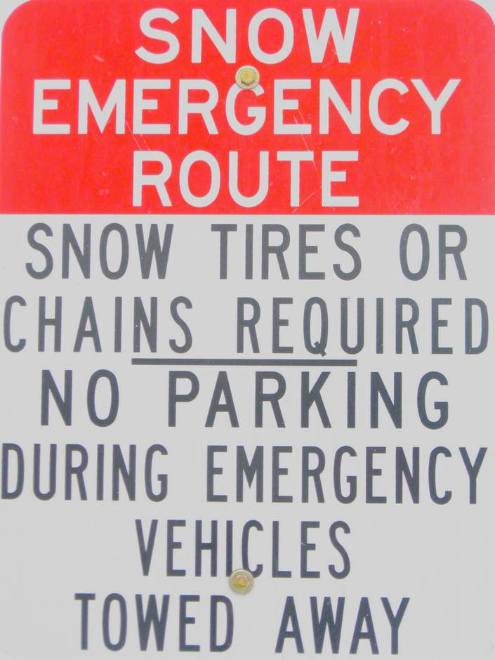 what does a state of emergency mean in pa