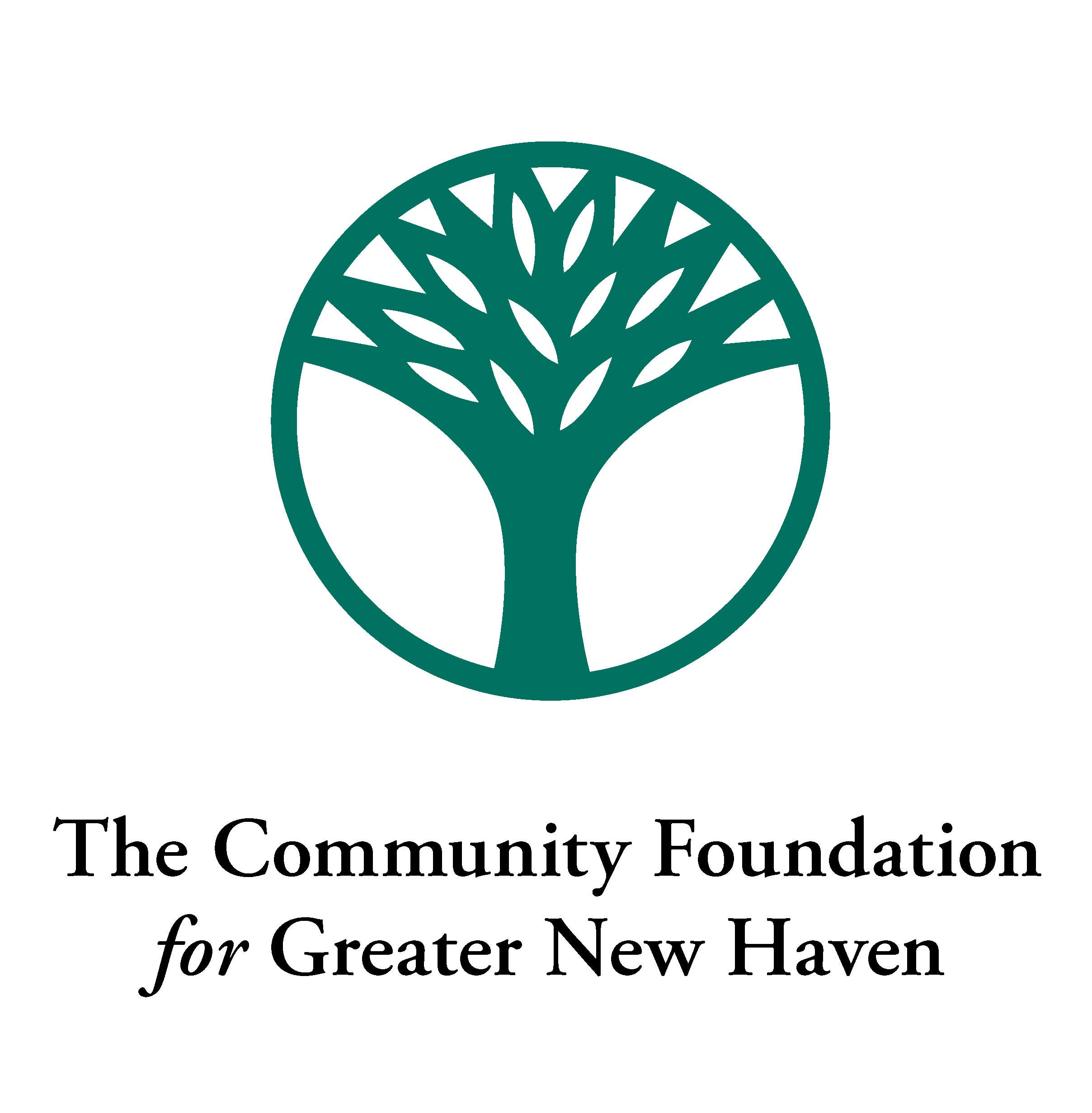 Community Foundation Awards Over $2 5 Million in Grants to