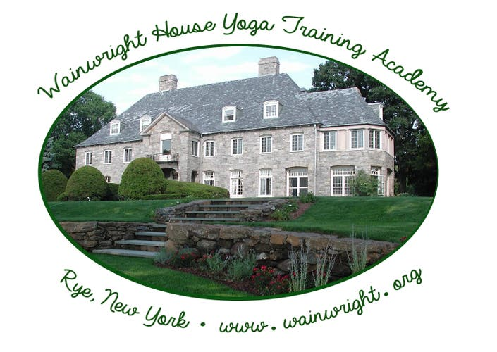 Yoga Teacher Training Rys 200 Hour Certification Rye Ny Patch