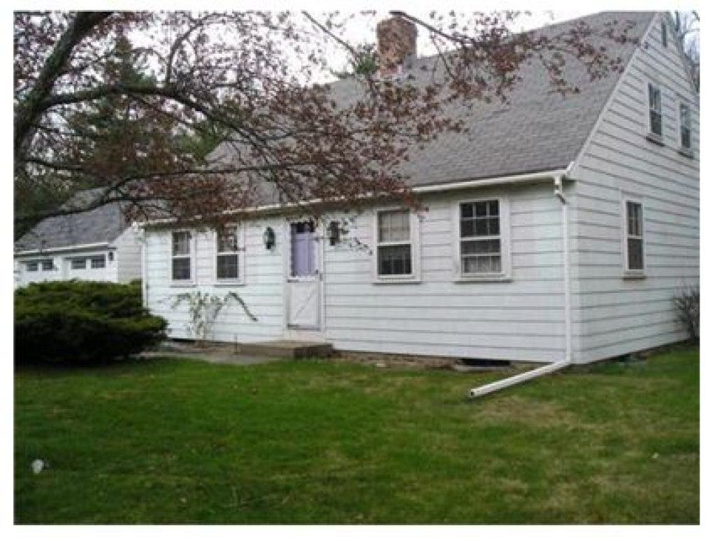 Open Houses Weekend Of May 26 27