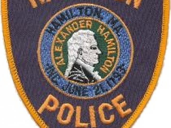 Hamilton Police Department Announces Fifth Citizens Police