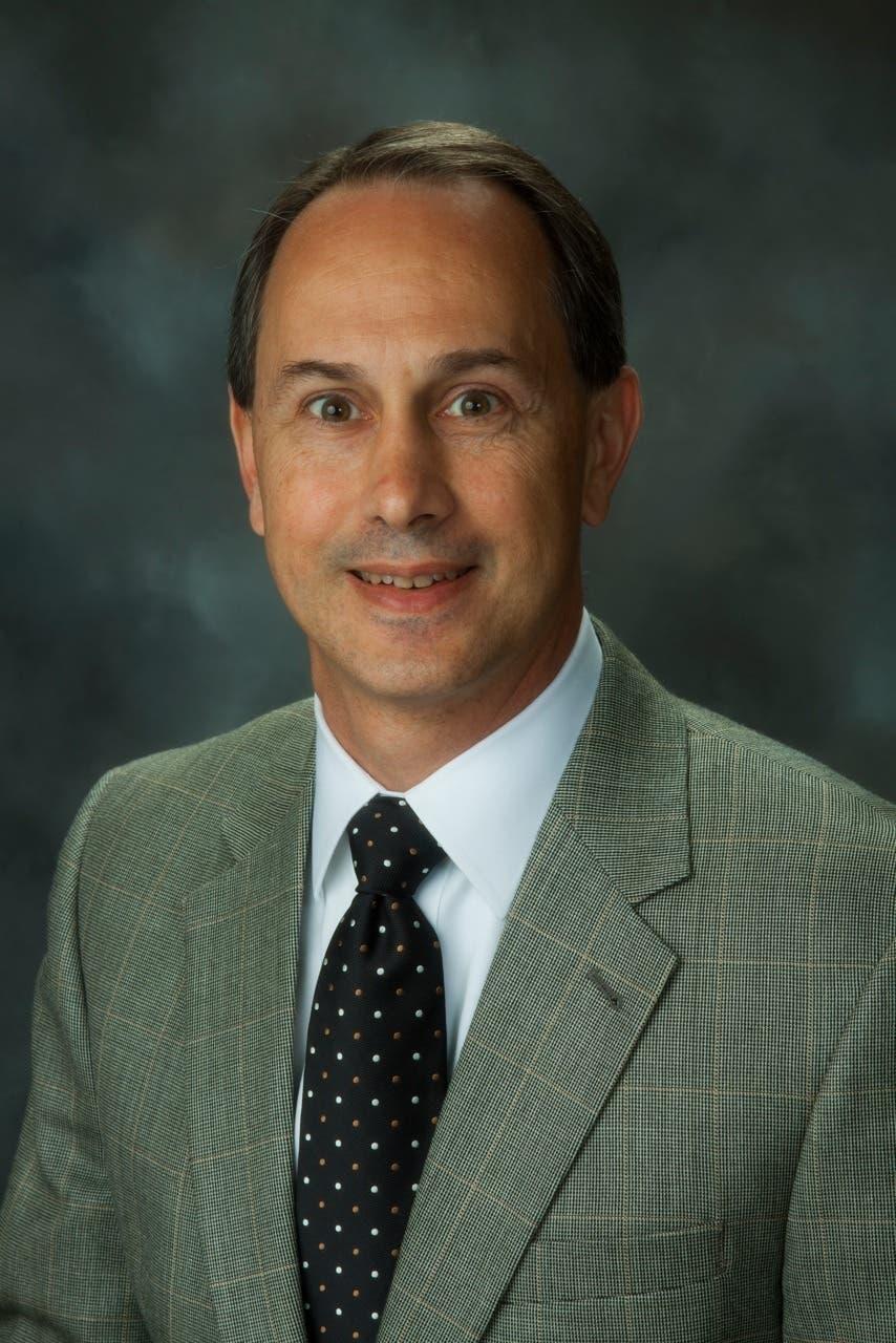Morgan Stanley Financial Advisor in Atlanta Earns National