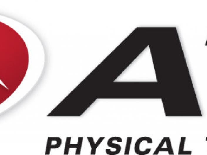 PRO Physical Therapy will Adopt Name of Parent Company ATI