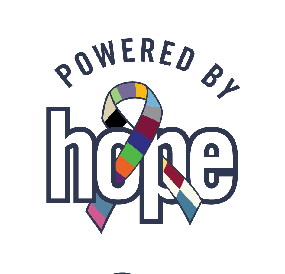 5th Grader Receives Powered By Hope Foundation Medal Chesterfield Mo Patch