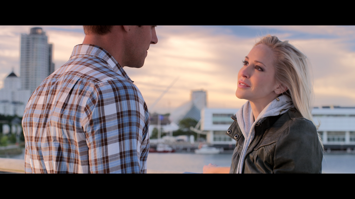 Milwaukee Film Fest 2014: Serial Daters Anonymous