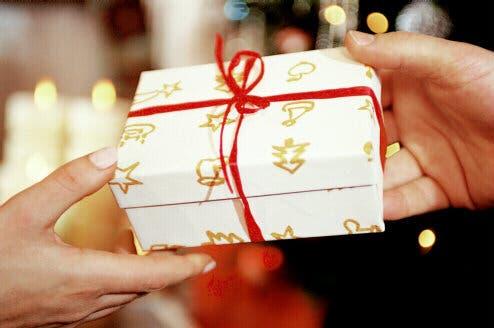 A Craigslist Christmas | Calabasas, CA Patch