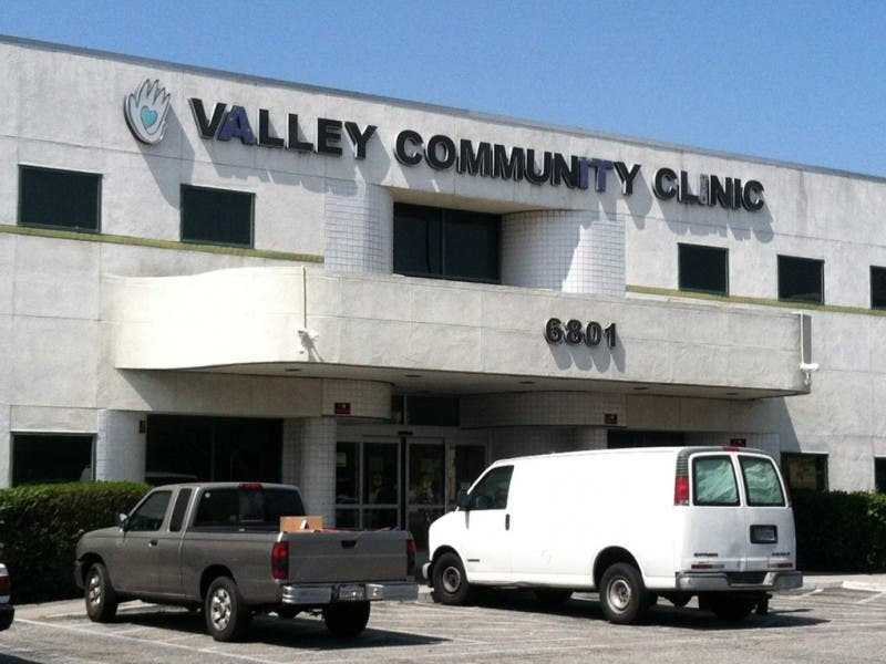 Lgbt Youth Center Opening In North Hollywood North Hollywood Ca Patch