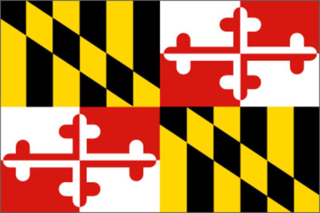 Maryland Public Schools Rank No  1 But Tight Budgets Bring
