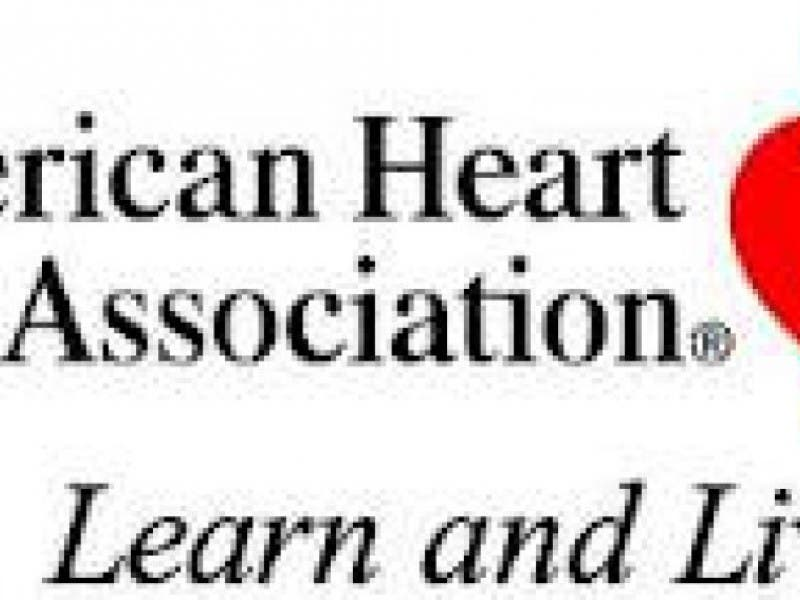 Cpr Certification American Heart Association Temecula Ca Patch