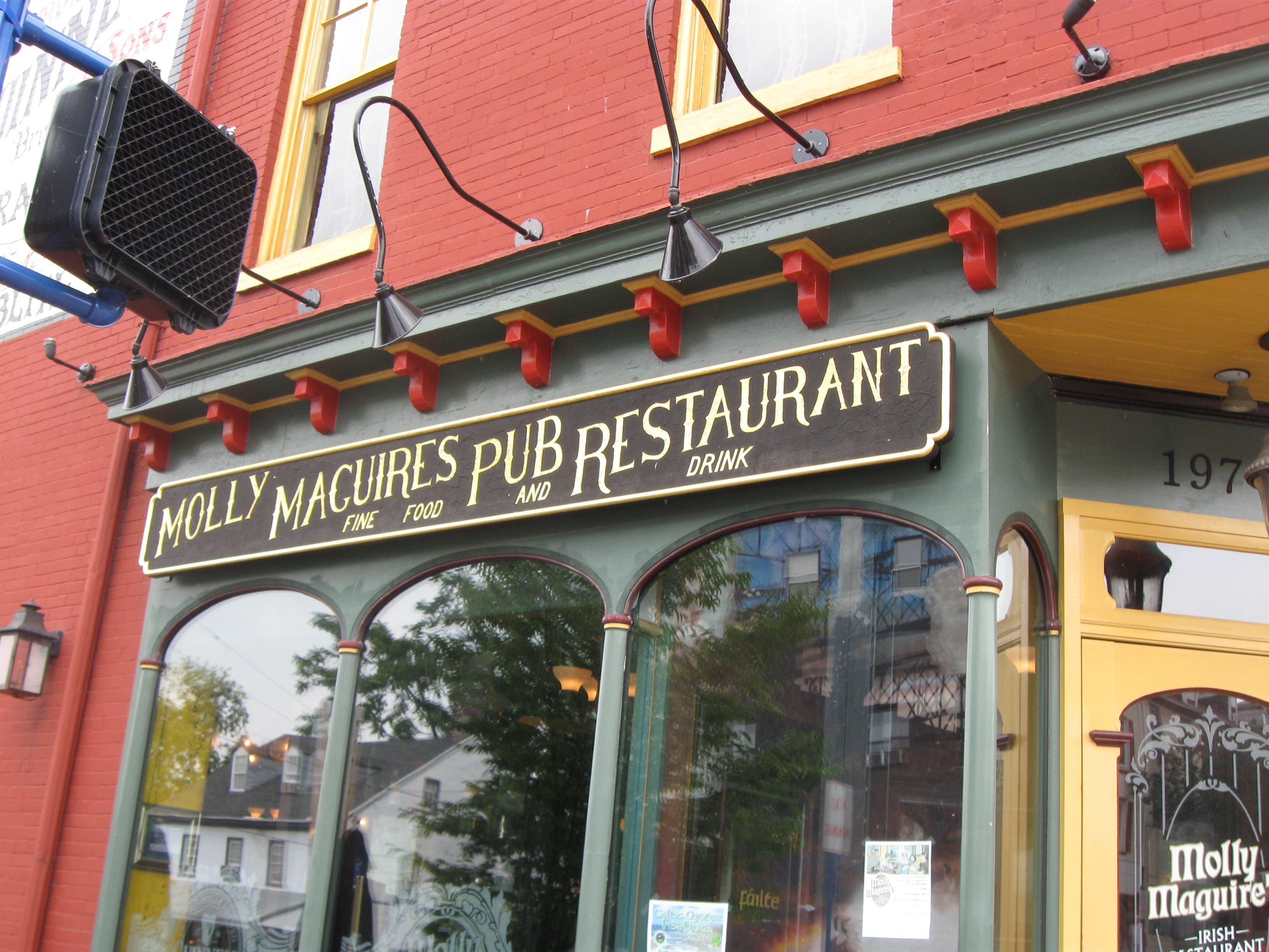 Quizzo In Phoenixville Phoenixville Pa Patch