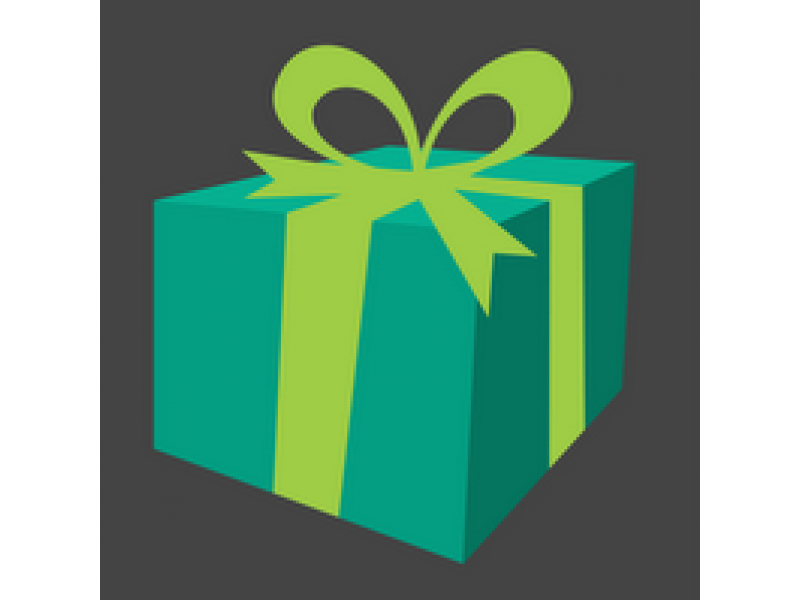 Gift Ideas For Autistic Children