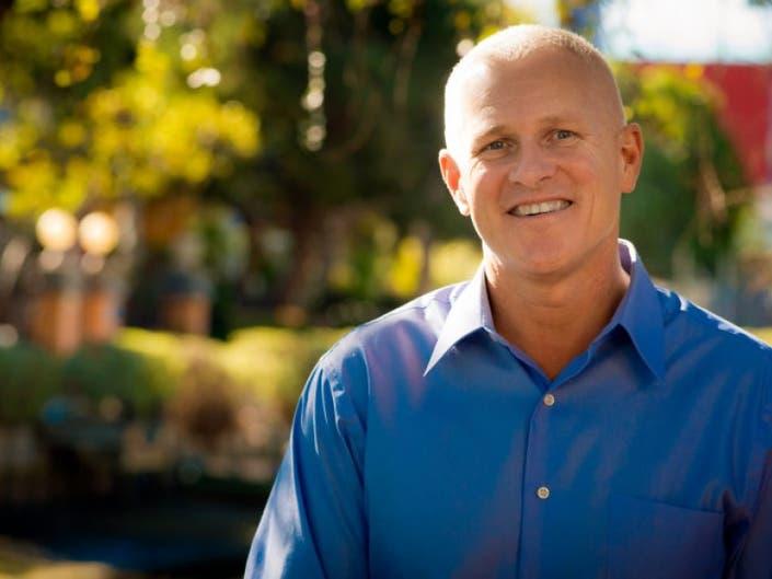 Councilman-Elect Mike Bonin Endorses Feuer for City Attorney