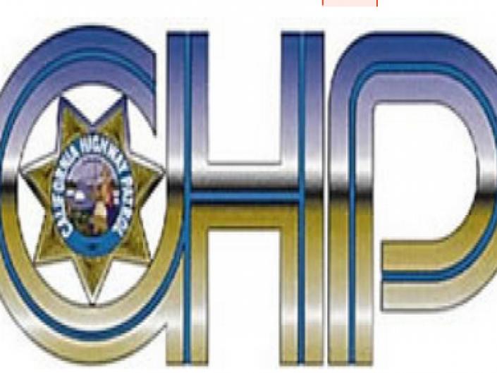 Motorcyclist Killed on I-580 in Pleasanton Identified | Pleasanton