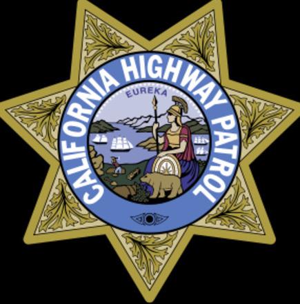 Modesto Man, 21, Died in Car Crash Near Livermore   Livermore, CA Patch