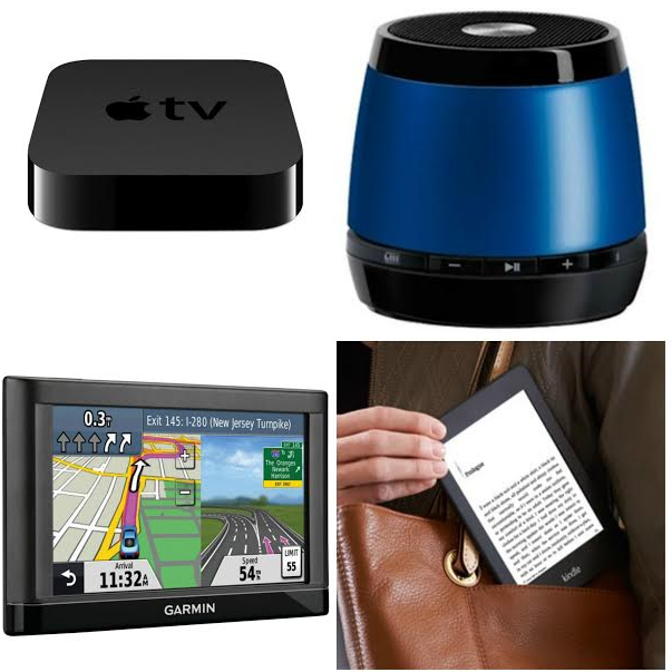 Find The Best Gifts Under $100 With The 2014 Pleasanton