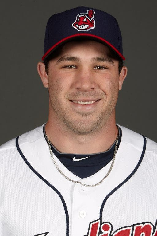 Kipnis Gets the Call; Proclaims