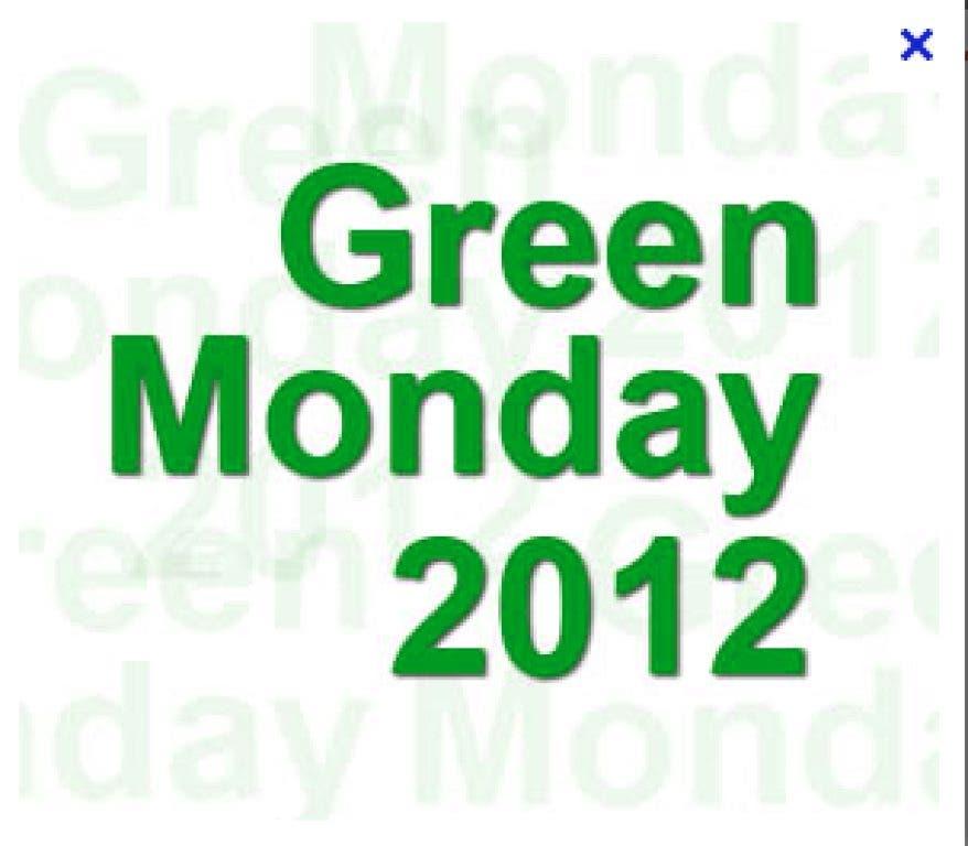Check Out Dec 10 Green Monday Deals At Walmart Com Bethlehem Pa Patch