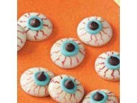 ... Frugal Family: Spooky, Kid-Friendly Halloween Recipes-2 ...