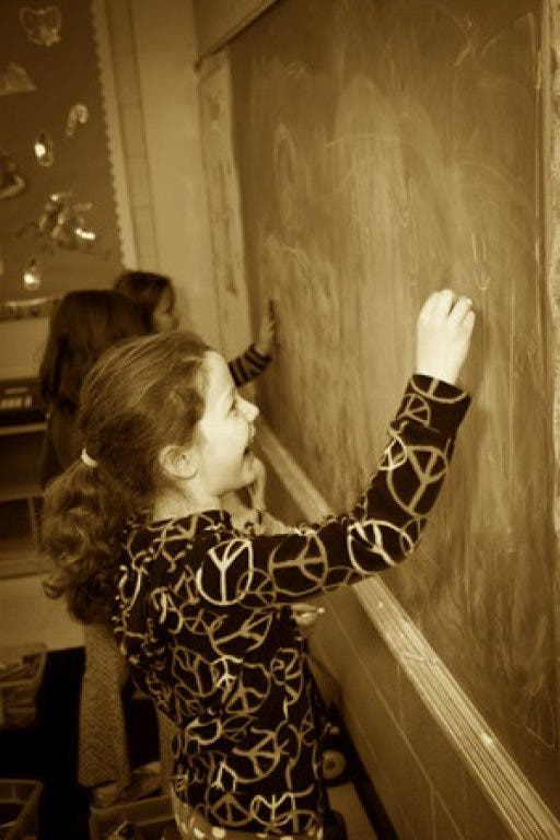 Is Special Education In Trouble >> There Was Nothing Special About Our Special Education Monroe Ct