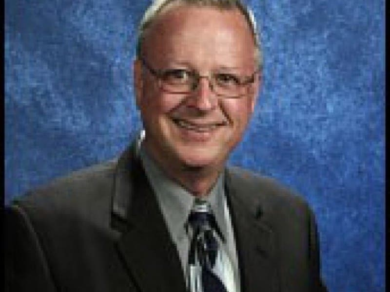 Upland Unified Superintendent Resigns With District To Accept New