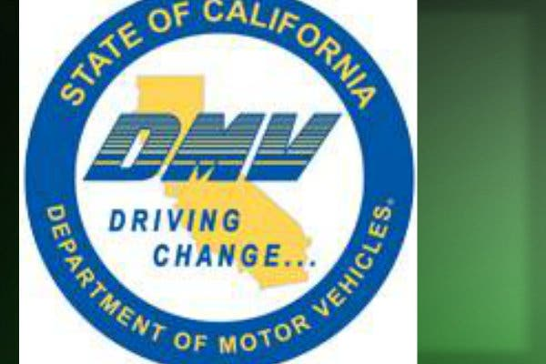 DMV Expanding Hours, More Appointments Available for First