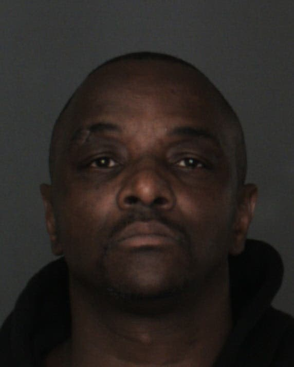 One Of Three Arrested In Connection To Organized Retail