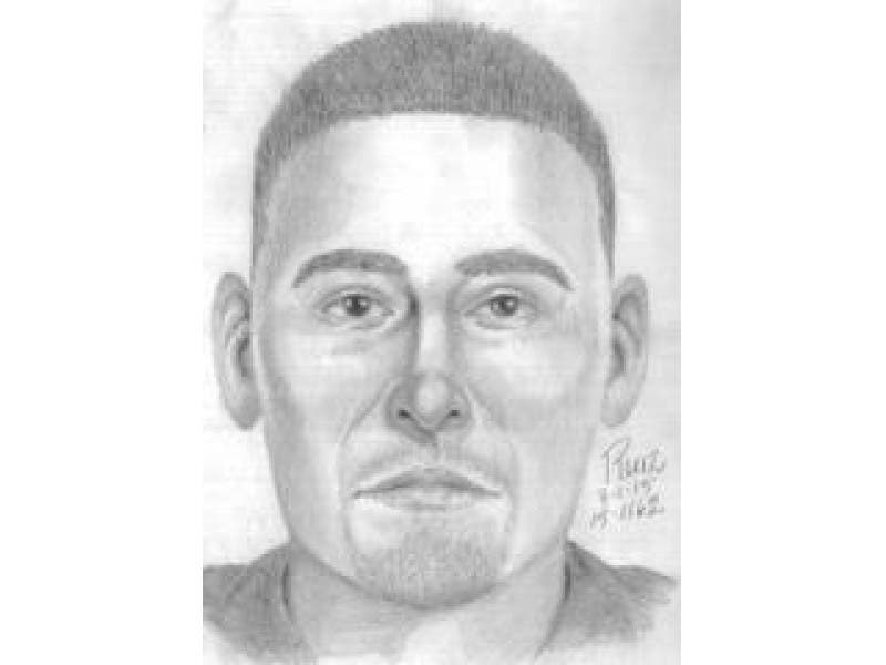 Does He Look Familiar Peninsula Police Looking For