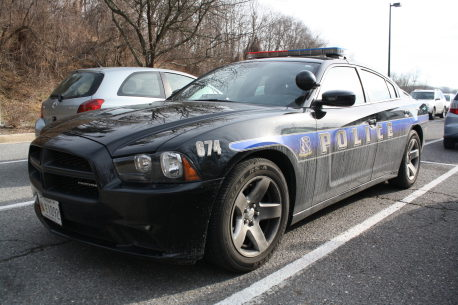 Groups of Men Rob Wallets, Cell Phone in Columbia: Howard County Crime Roundup