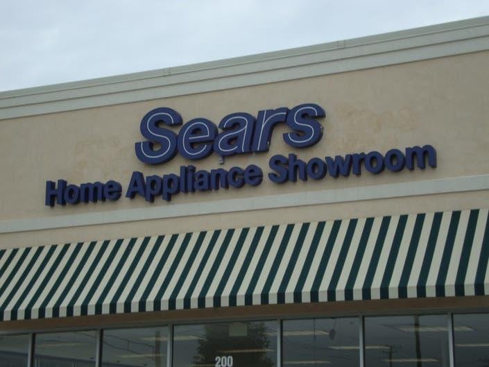 Sears Hometown To Open In Pottstown Now Hiring