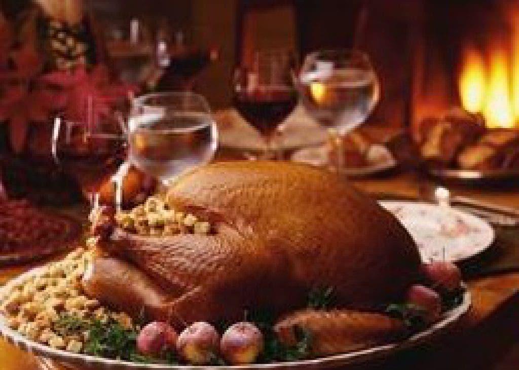 What S Open For Thanksgiving Dinner In Dunedin Dunedin Fl